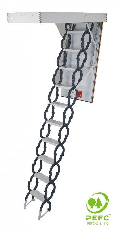 Step-Sax 590 x 890 mm