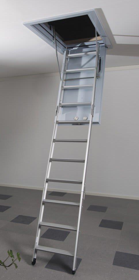 Step-proffs, EI60 (BS60), 736 x 1436 mm