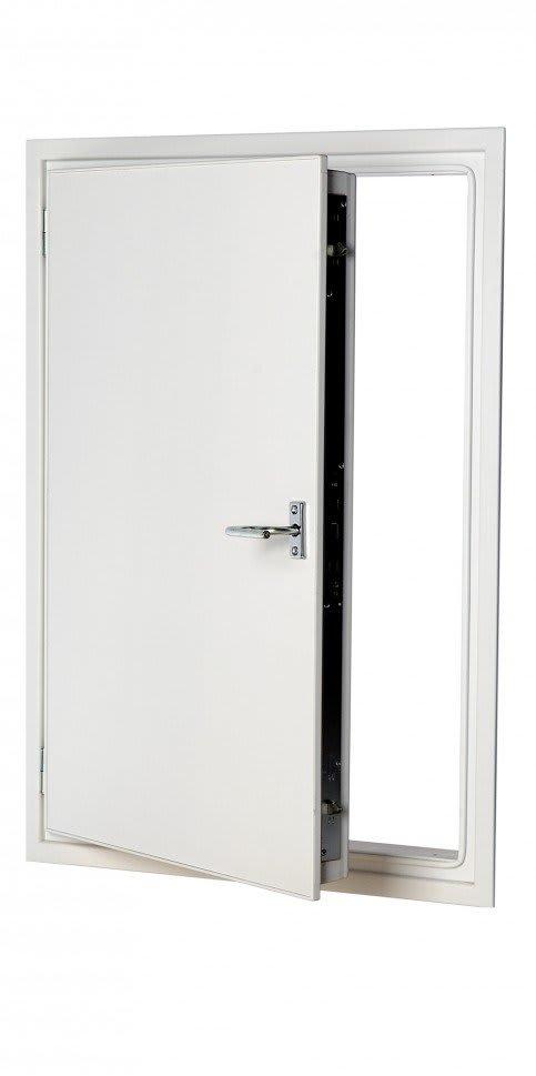 MIDMADE WOOD-LUX 570 x 1100 mm