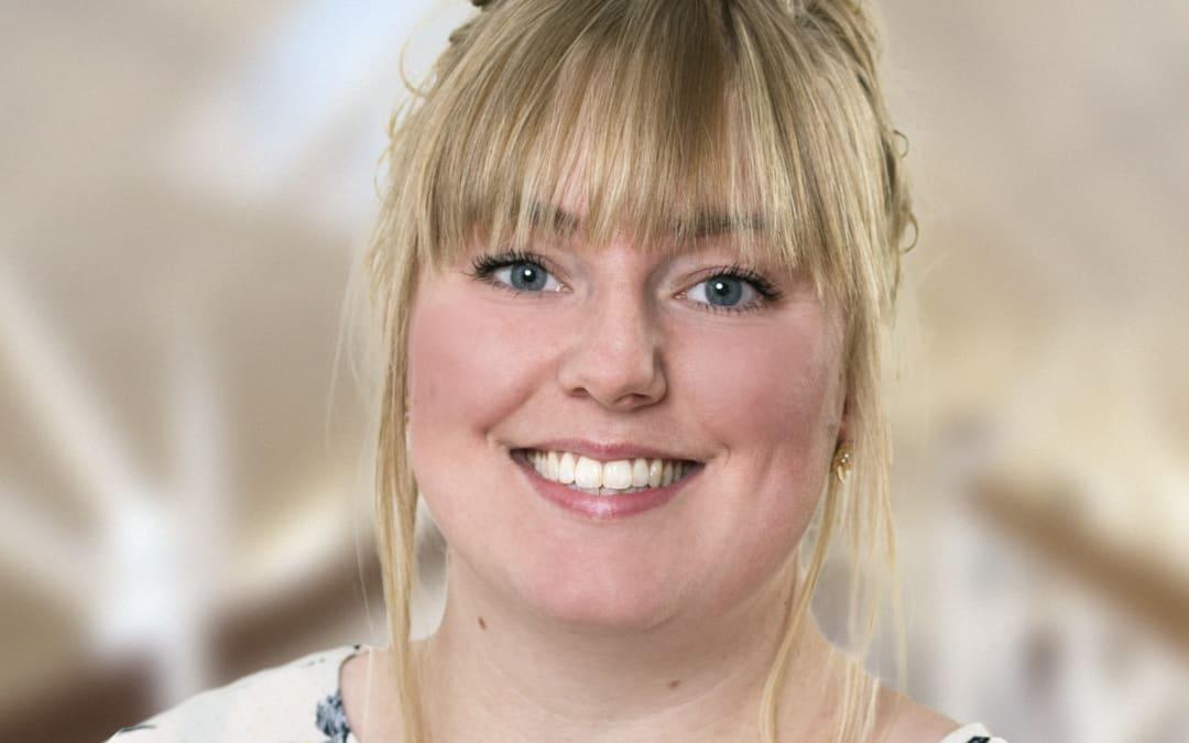 Karina Aagaard