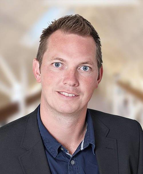 Marc Ørskov Hoppe