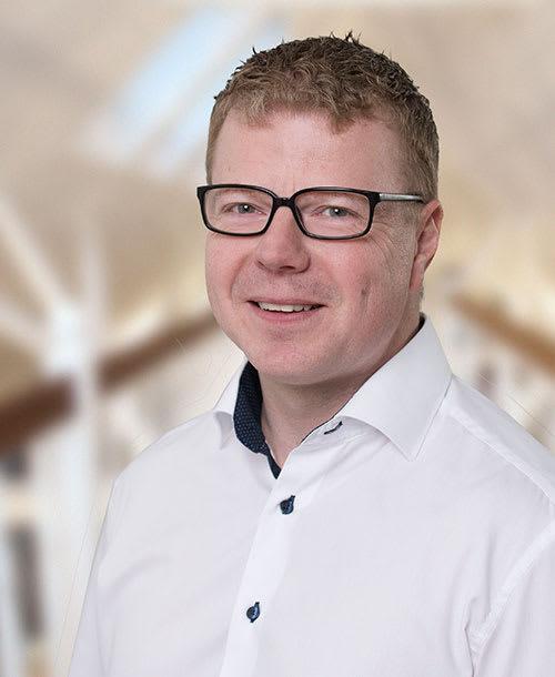Bjørn Witting