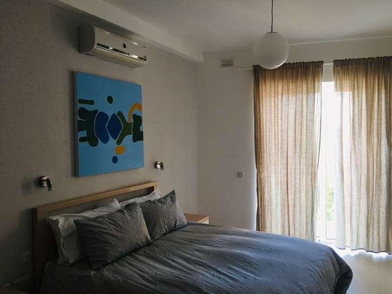 bedroom sliema