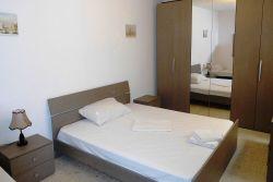 shared apartment malta living bedroom