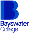 logo Bayswater College London