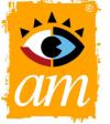 logo AM Language Studio