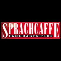 logo sprachcaffe-new-york school