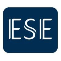 logo european-school-of-english-ese school