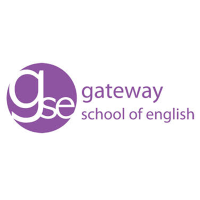 logo gateway-school-of-english-malta school
