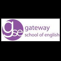 logo gateway-school-of-english-malte school