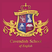 logo cavendish-valletta-malta school