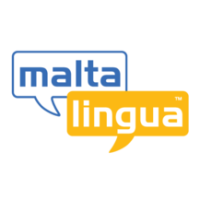 logo maltalingua-school-of-english school