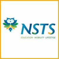 logo nsts-malta school