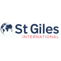 logo st-giles-international-new-york school