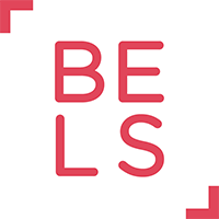 logo bels-english-malta school