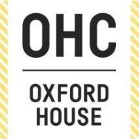 logo ohc-new-york school
