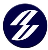 logo shinwa-tokyo-riverside school