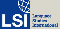 logo lsi-london school