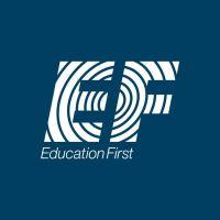 logo ef-malta school