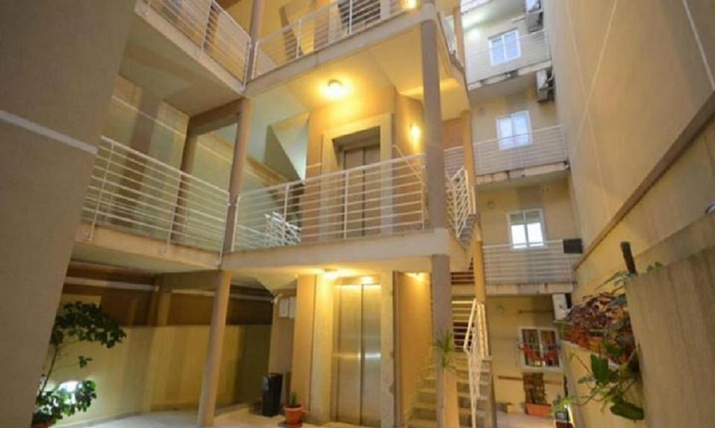 apartment sweqi