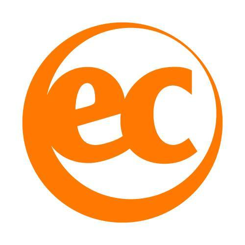 logo ec-new-york school