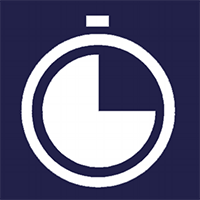 logo linguatime school