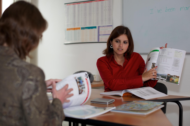cavendish malta classroom