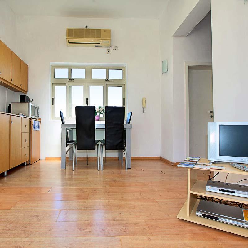 malta penthouse valletta cavendish