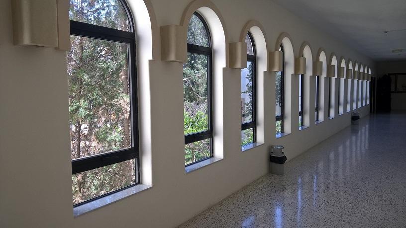 GSE Junior Accommodation Malta Residence St Julians Halls of residence