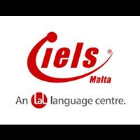 logo iels-malta school