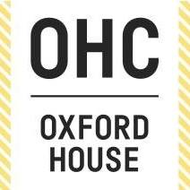 logo ohc-new-york-fr school