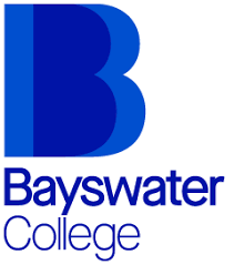 logo bayswater-college-london school