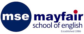 logo mayfair-school-of-english-mse-fr school