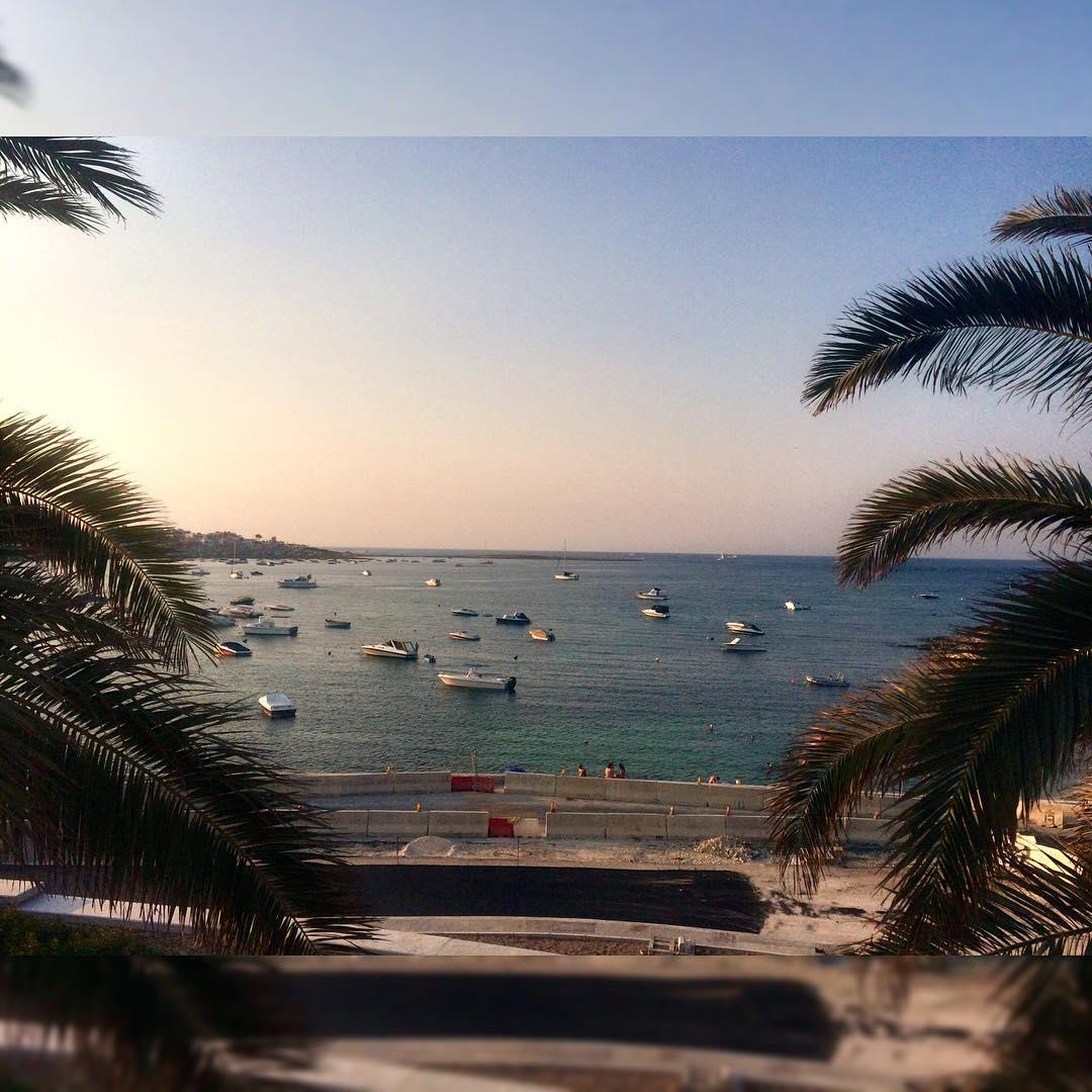 gv malta saint pauls bay