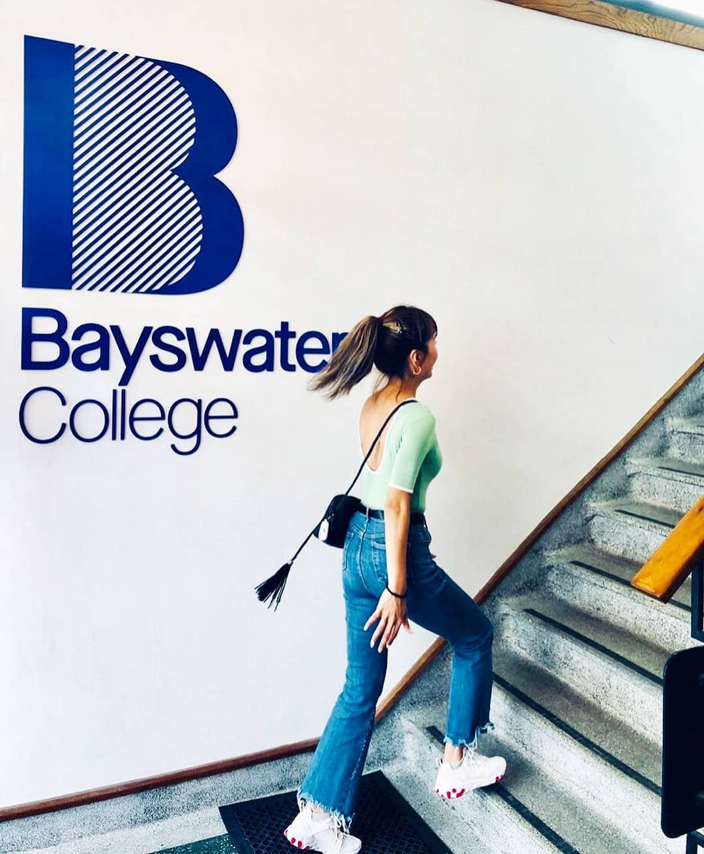 bayswater london school