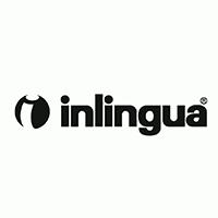logo school Inlingua Malta