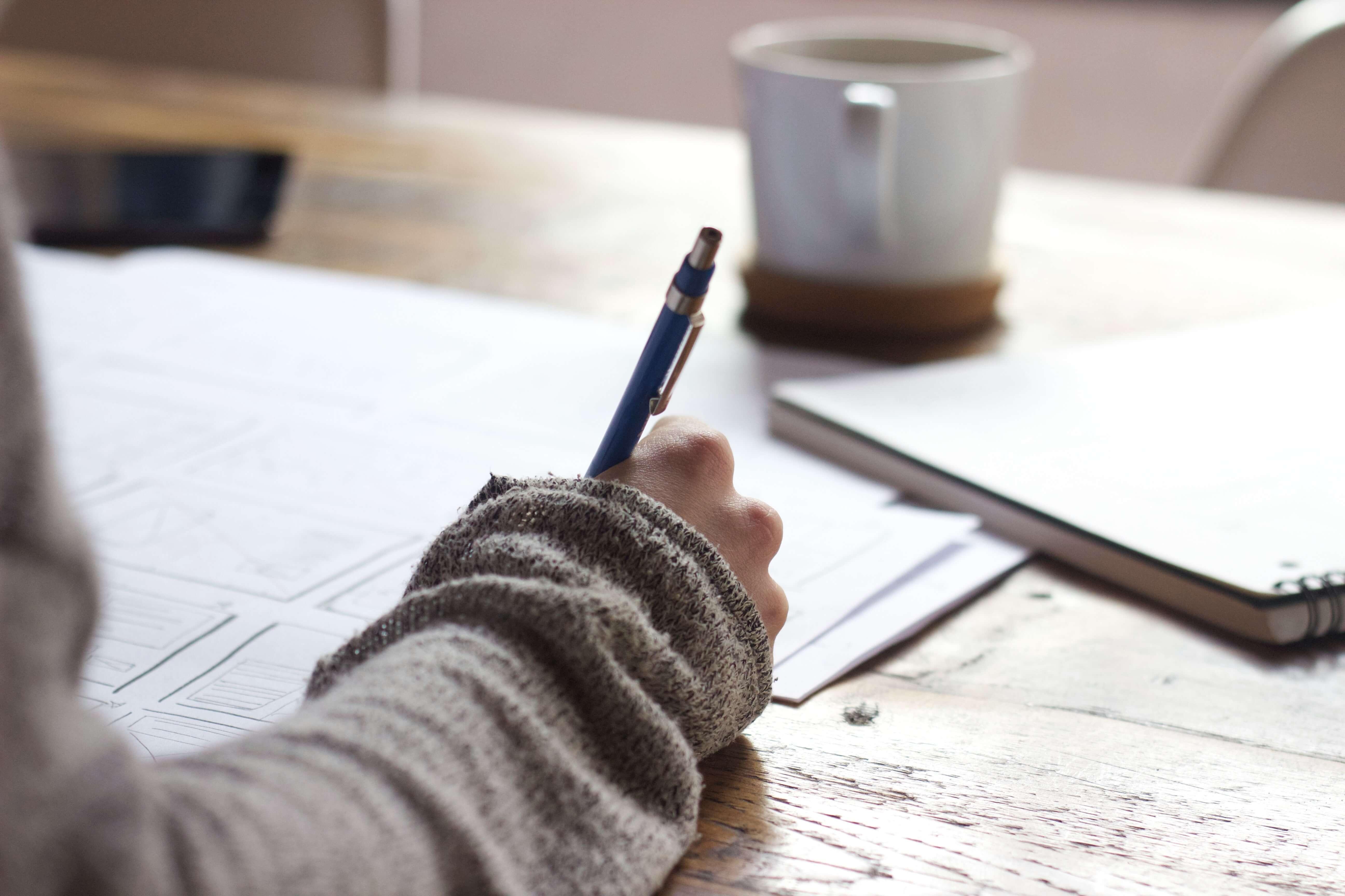 IELTS, TOEFEL ou TOEIC : Quel test d'anglais choisir ?