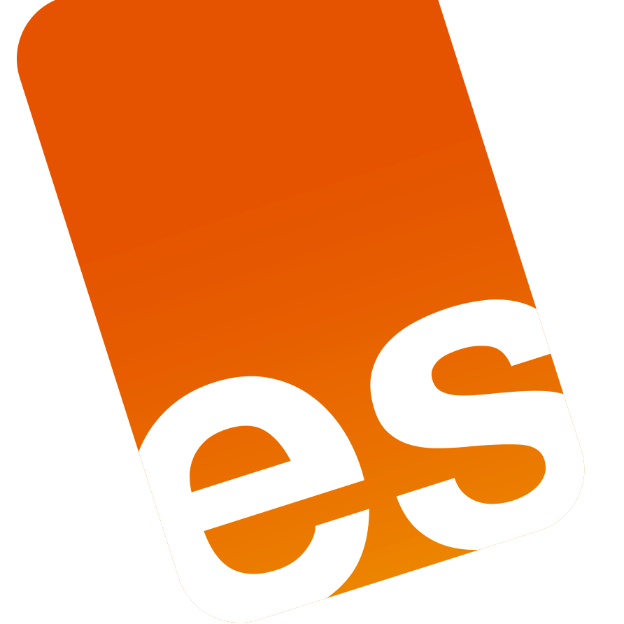 logo school ES Dubai