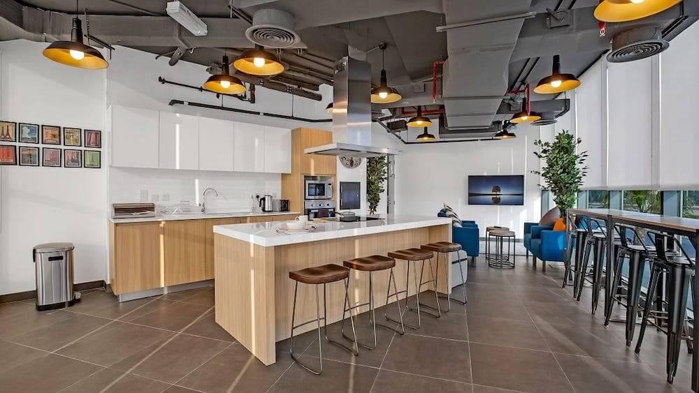 es dubai Kitchen Lounge 2