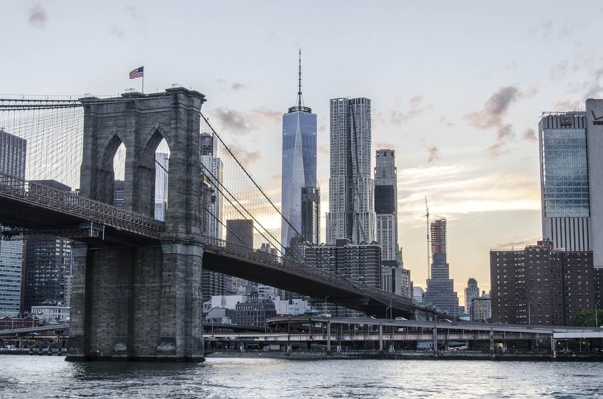 Que faire à New York en 3 jours ?