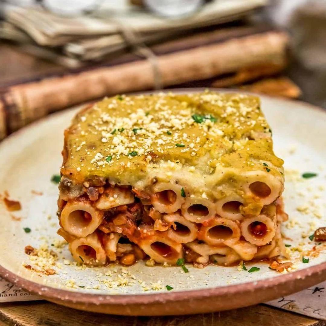 timpana-maltese-food-specialities