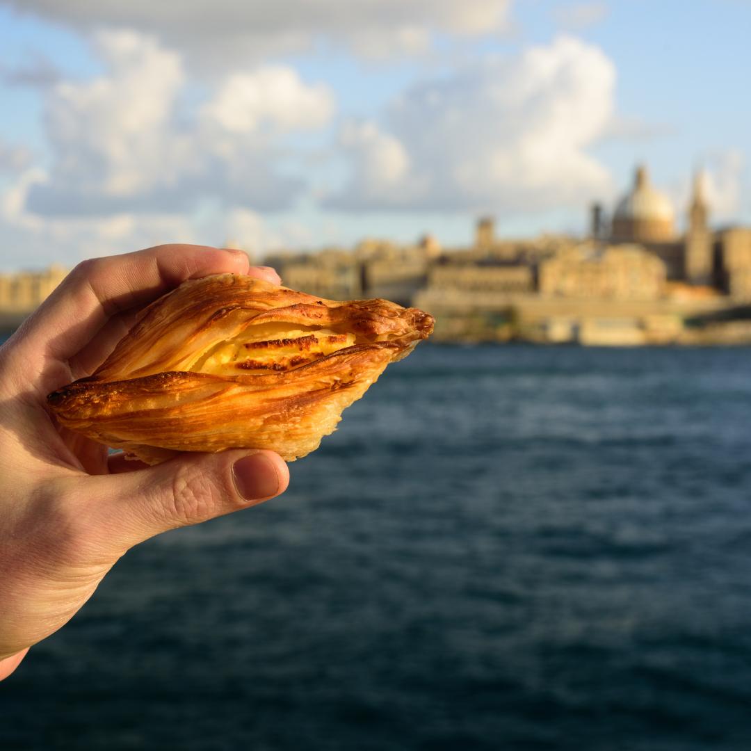 spatizzi-maltese-food-specialities
