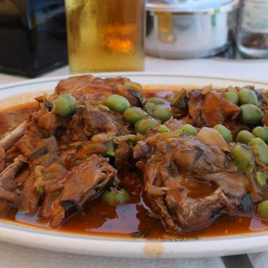 duck-maltese-food-specialities