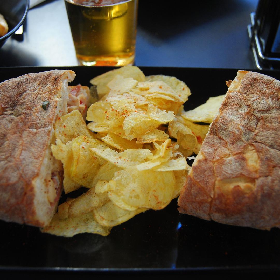 ftira-maltese-food-specialities