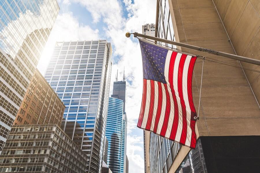 Guide pour préparer votre voyage États-Unis
