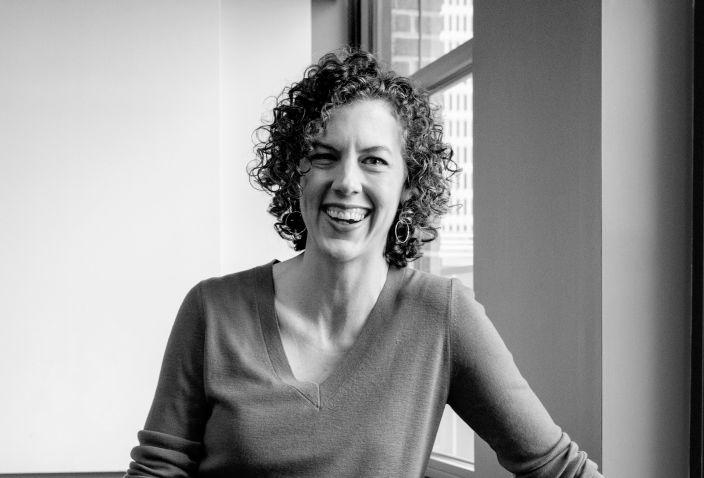 Kathryn Bryan, PhD, MDiv