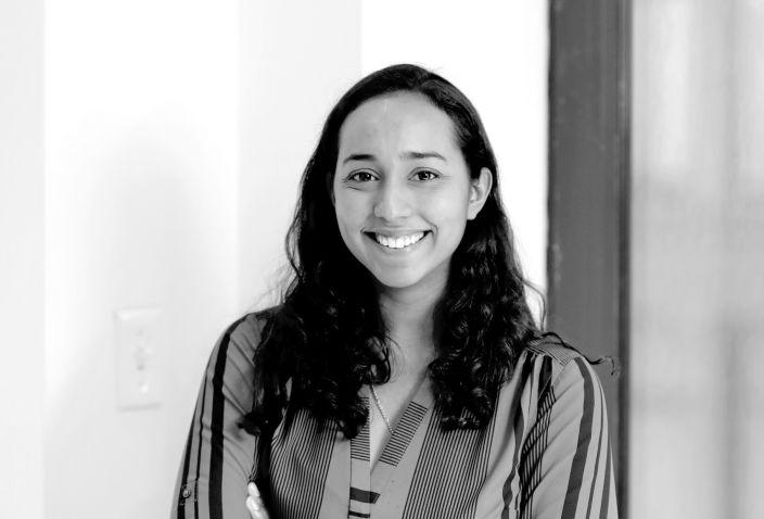 Michelle A. Herrera, PhD