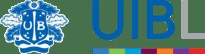 United Insurance Brokers