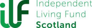 Independent Living Fund Scotland