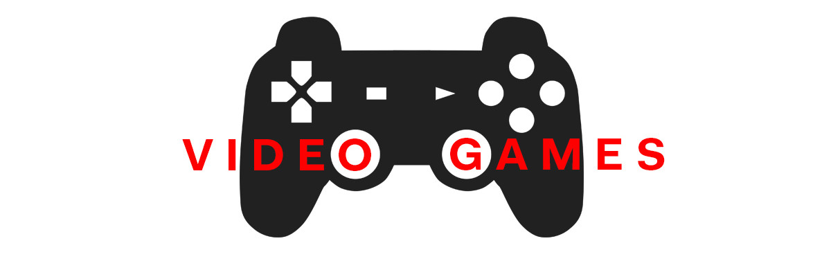 Come Play our Video Games!